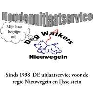 Dog Walkers Nieuwegein