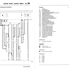 36v Club Car Wiring Diagram Two Battery 86 Golf Cart