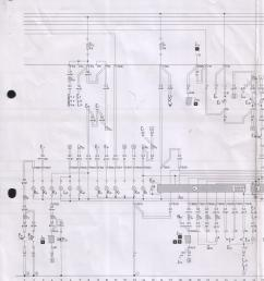 audi 90 fuse diagrams wiring diagram detailed 2001 audi s4 ecu fuse box audi 90 fuse [ 2550 x 3510 Pixel ]