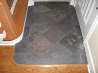 Entryway Tile Design Ideas : KVRiver.com
