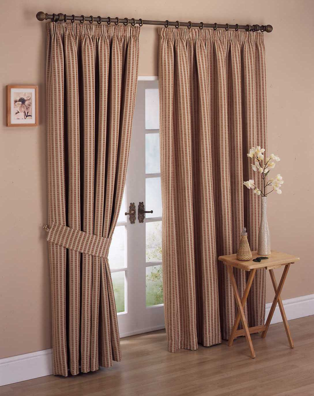 single sofa design twilight sleeper curtain designs for windows in changing the atmosphere of ...