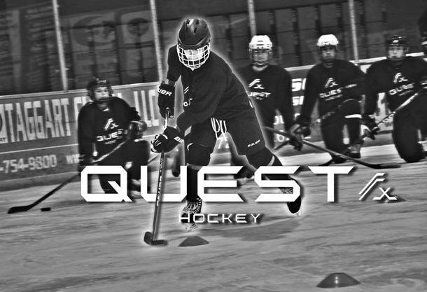qest_hockey_2