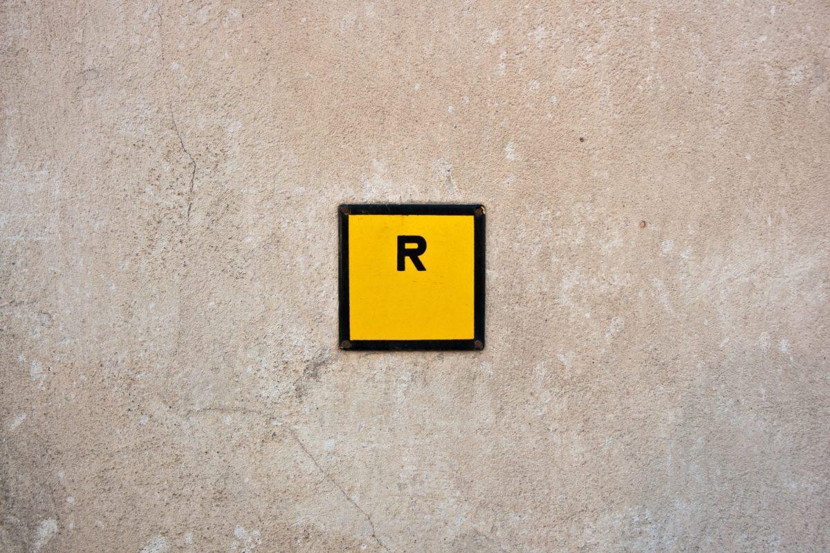 kw-betonteknik - radon