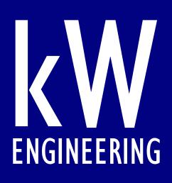 logo  [ 1920 x 1920 Pixel ]