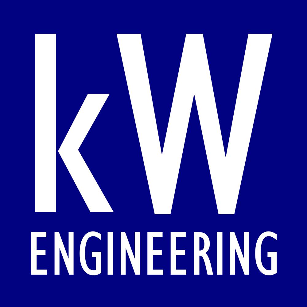 medium resolution of logo