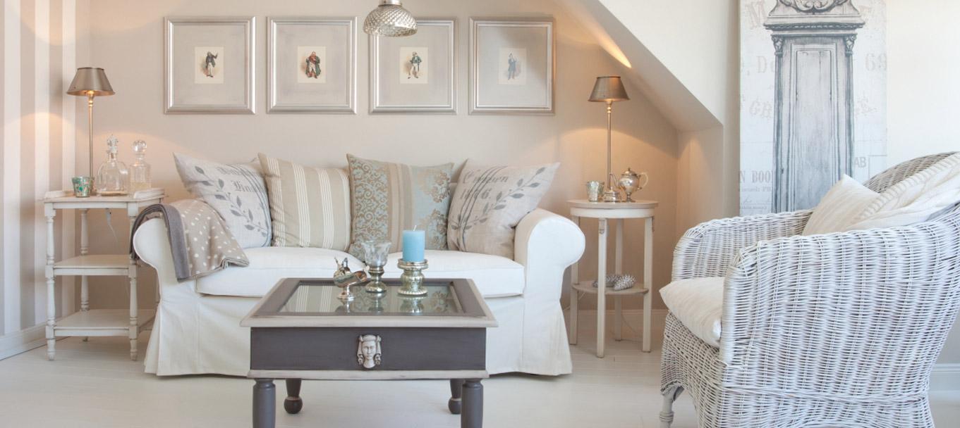 Vintage Wohnzimmer Mbel Back To Post Elegant Gartenmbel