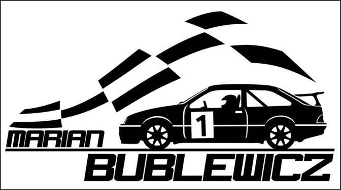 Bublewicz Marian