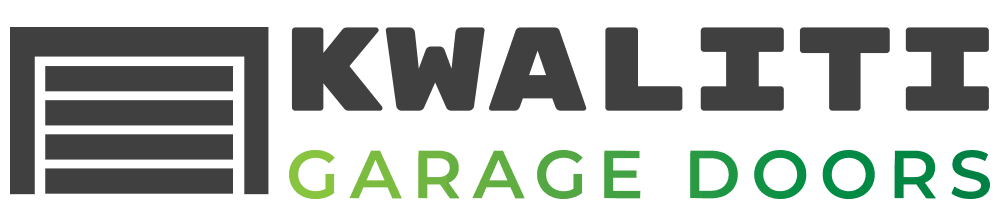 kwaliti Gararge logo large color
