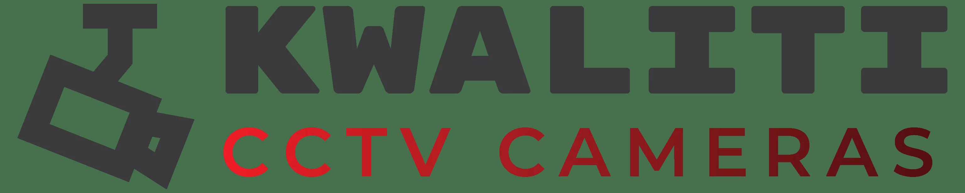 Kwaliti CCTV-01