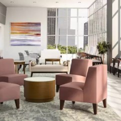 Adjustable Floor Chair With 5 Settings Adirondack Cushions Lowes Healthcare Hospital Senior Living Furniture Designed By Kwalu Redefining Clean Design