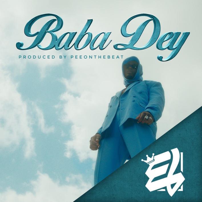 E.L - Baba Dey