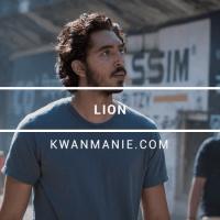 รีวิว Lion: จนกว่าจะพบกัน