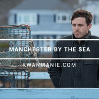 รีวิว Manchester by the Sea: แค่ใครสักคน