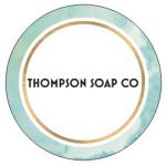 Thompson Soap Co