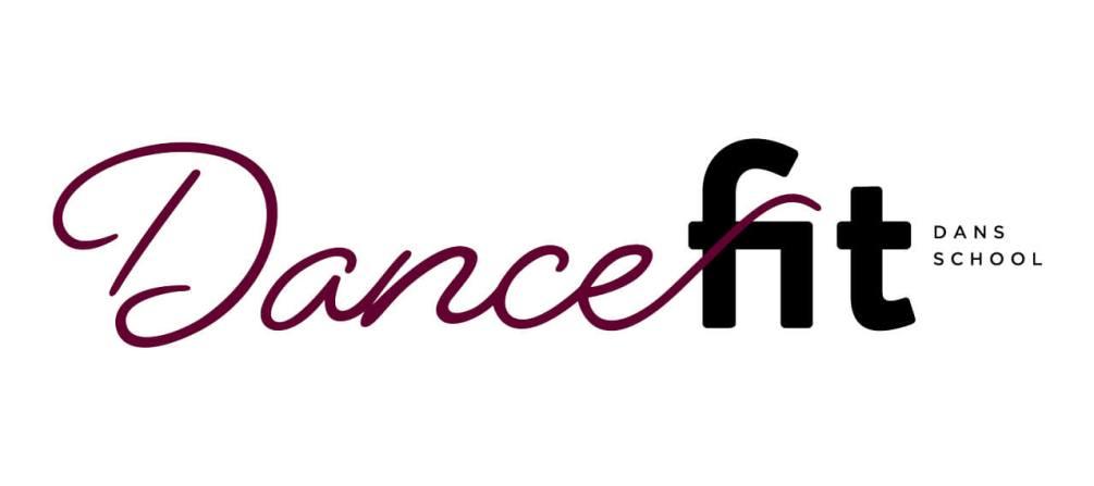 Identiteit DanceFit
