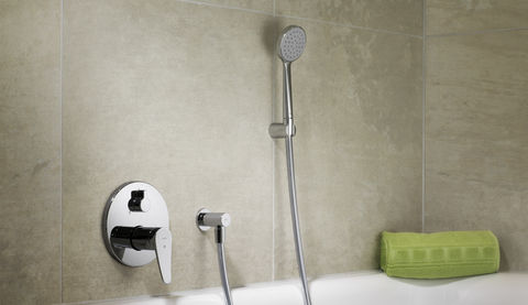 kwc kitchen faucet built in trash cans for the activo armaturen