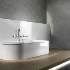 Kwc Kitchen Faucet Black Stools Editorials Franke Water Systems Ag I Gutes Nass