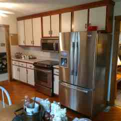 Custom Kitchen Cabinets Richmond Va Remodeling Cost Refacing Kwc Cabinetry And Cabinet In