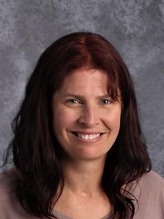 Cindy Carney