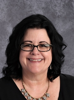 Lynette McHenry