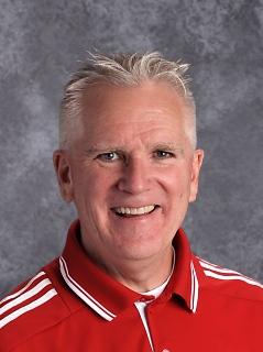 Randy Frasier