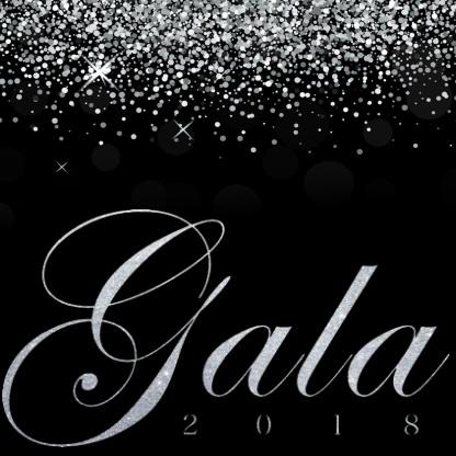 5th Annual Fall Gala