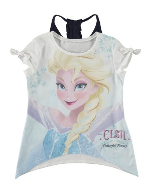 Frozen-T-Shirts-2-Pack-6009189917752