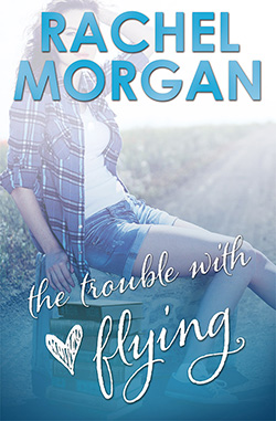 1-trouble-with-flying-rachel-morgan