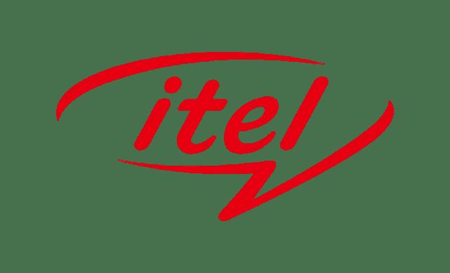 1024px-Itel_Mobile_logo-removebg-preview