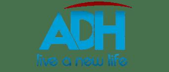ADH_logo-removebg-preview