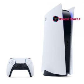 Sony PlayStation 5 Console- PS5