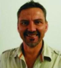 Johan Muller is Wes Agri se nuwe bestuurder en julle kan gerus vir Johan kontak op die volgende nommers 083 570 1966 of e-pos by johan@wesenterprises.co.za.