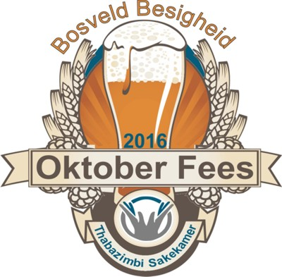 bierfees-fees-logo-2016