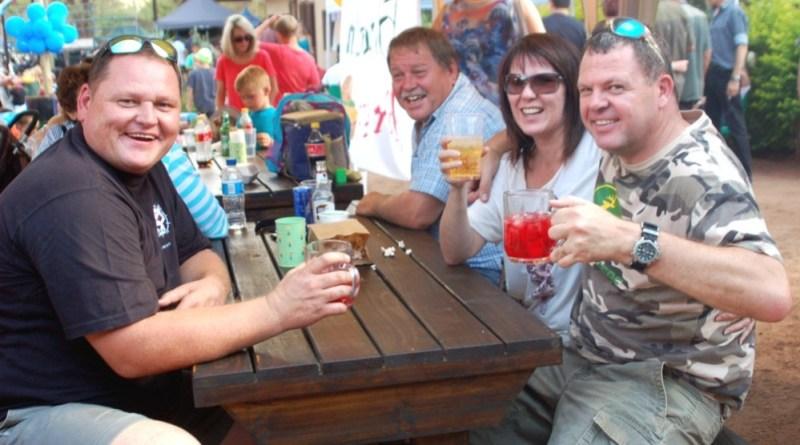 45-bier-pta-mense-francois-rian