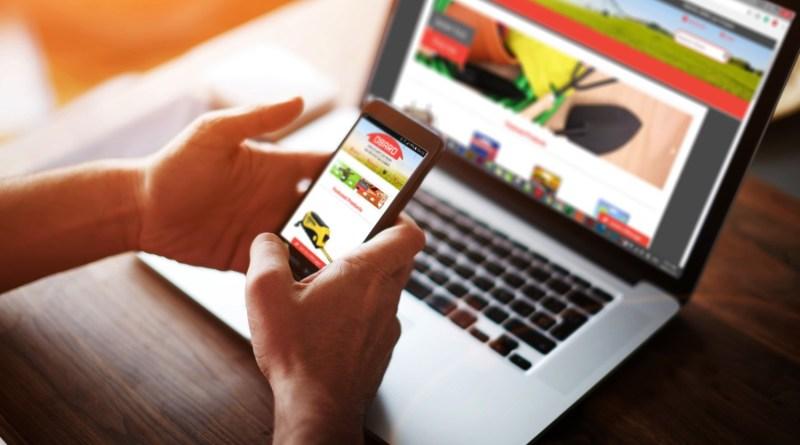 Obaro Online Shop