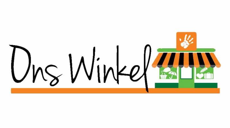 Ons-Winkel-logo