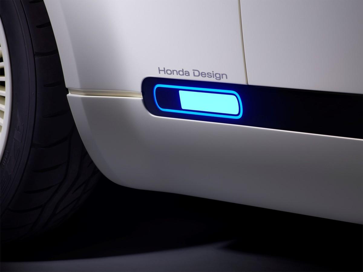 12 Sept Honda Concept 2