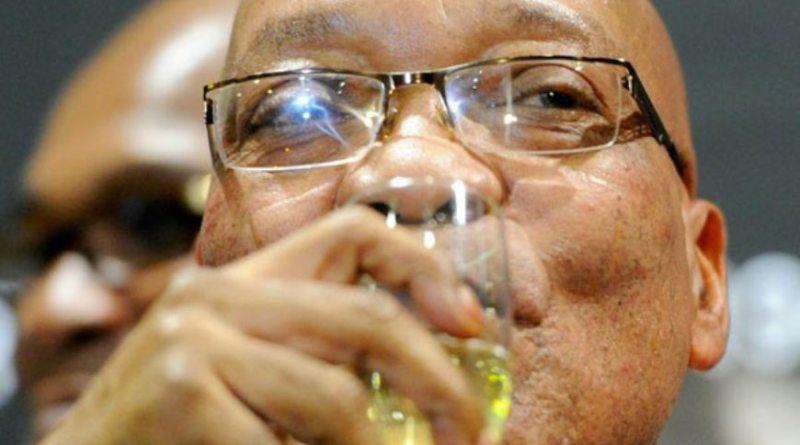 7 November Zuma-celebrates-1