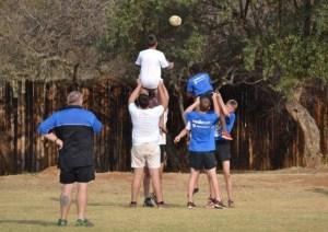 Akk rugby 1