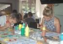 Koekies vir Kleinkinders plaas Thabazimbi op die wêreldkaart
