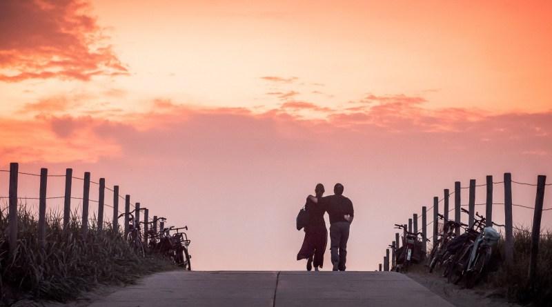 Argiewe romanse