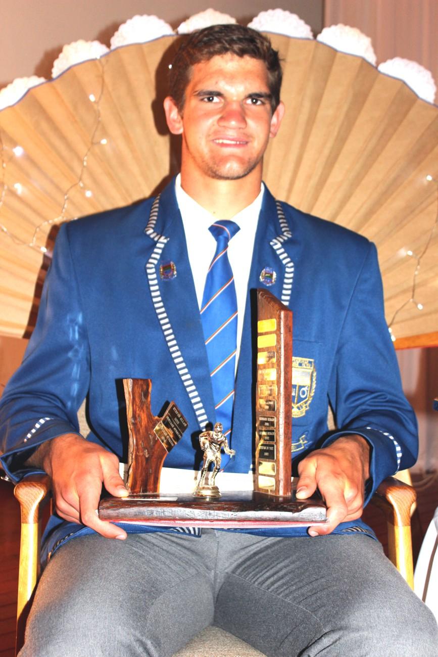 2018 Sport IMG_5887 Rugbyspeler vd Jaar
