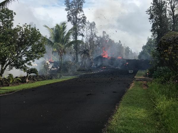 5 Mei Vulkaan 1