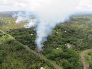 5 Mei Vulkaan 3