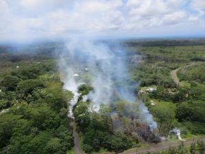 5 Mei Vulkaan 4