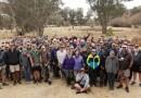 Groepfoto Potchefstroom