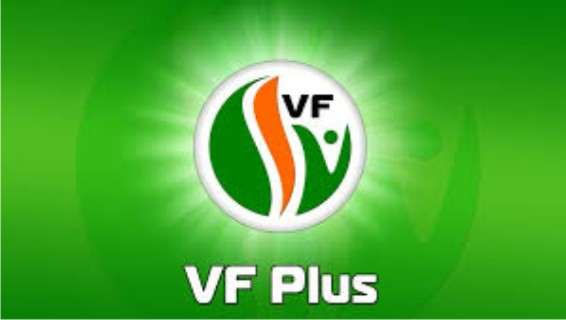 VF Plus vergroot