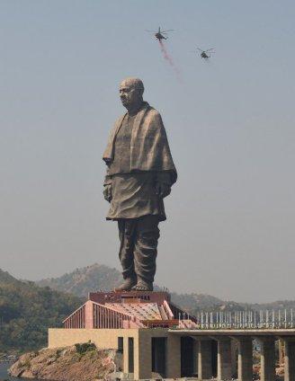 31 Okt -india-tallest-statue-4-1