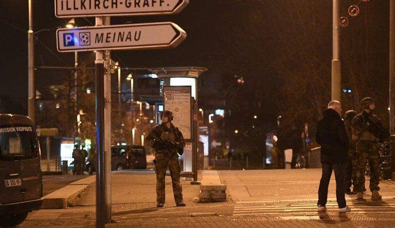 12 Des Christmat shooting Strasbourg 2