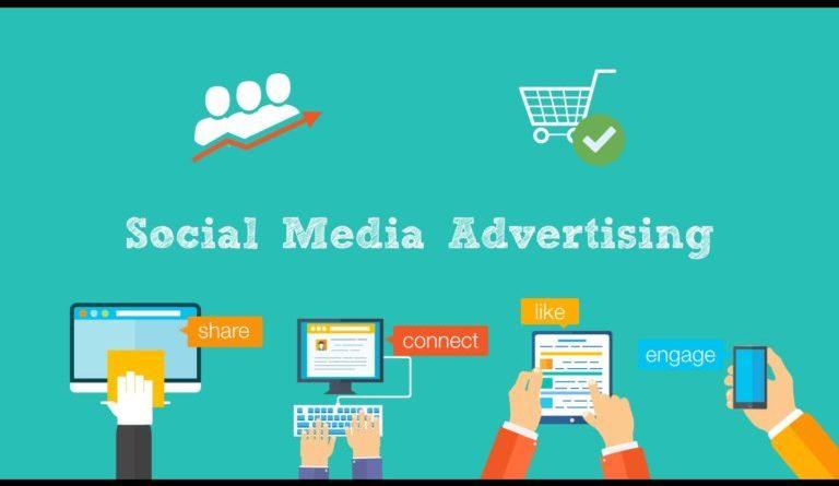 2019 Sosiale media bemarking 1